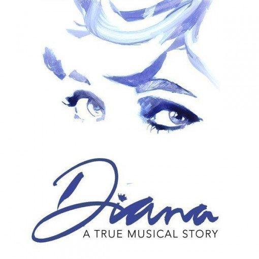 Diana: A True Musical Story